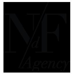 NDF Agency