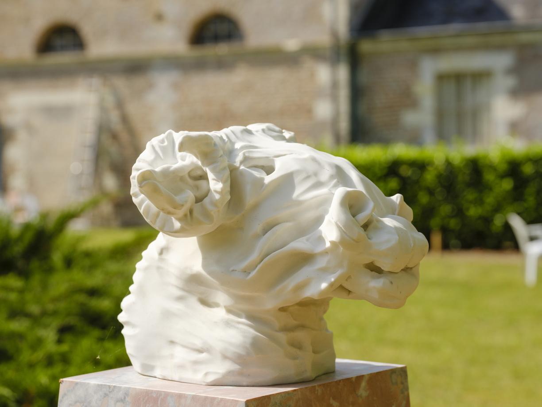 Ferté-Beauharnais_097_1224x918