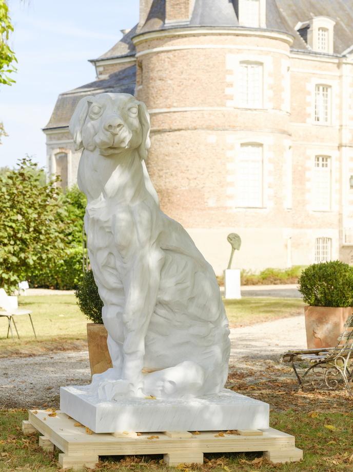Ferté-Beauharnais_098_688x918
